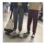 กางเกงขายาว | กางเกงแฟชั่น | กางเกงชาย thumbnail 27
