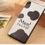(พรีออเดอร์) เคส Huawei/P8-Lcool thumbnail 24