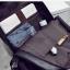 กระเป๋าเป้ แฟชั่น thumbnail 41