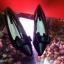 รองเท้าแฟชั่นส้นแบน หัวแหลมติดโบว์ (Pre) thumbnail 16