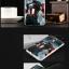 (พรีออเดอร์) เคส Meizu/MX5-ซิลิโคนเคสลายการ์ตูน thumbnail 26