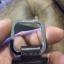 สายห้อยพวงกุญแจ Gucci Key Chain พวงกุญแจ Gucci คุณภาพเยี่ยม สีน้ำตาล thumbnail 9