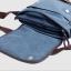 กระเป๋าสะพายข้าง thumbnail 12