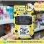 เซรั่ม+ครีม+มาส์ก Magic Botox ล็อกผิวตึง ขึงผิวเป๊ะ แบบซอง ขายเครื่องสำอาง อาหารเสริม ครีม ราคาถูก ของแท้100% ปลีก-ส่ง thumbnail 1