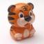 Yuxin Tiger 2x2x2 thumbnail 4