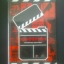 หนังหน้าไฟ(แช็ก) / นพ.ประเสริฐ ผลิตผลการพิมพ์ thumbnail 1