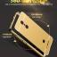 (พรีออเดอร์) เคส Xiaomi/Redmi Note3-เคสโลหะเคลือบเงา thumbnail 6
