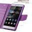 (พรีออเดอร์) เคส Huawei/P8-Alivo thumbnail 7