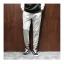 กางเกงขายาว   กางเกงแฟชั่น   กางเกงชาย thumbnail 8