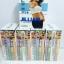 Jillian Michaels 5-Disc DVD Box Set thumbnail 2