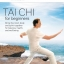 Tai Chi for Beginners with Samuel Barnes thumbnail 1