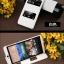 (พรีออเดอร์) เคส HTC/Desire 826-Flip case แบบมีช่อง thumbnail 16
