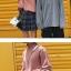 เสื้อสเวตเตอร์   เสื้อกันหนาว   เสื้อผ้าผู้ชาย thumbnail 13