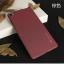 (พรีออเดอร์) เคส Huawei/P8 Max-เคสนิ่มสีเรียบ thumbnail 15