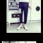 กางเกงขายาว ผู้ชาย thumbnail 9