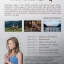 Namaste Yoga Season 3 E01-E13 with Erica Blitz 2 DVDs thumbnail 4