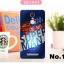 (พรีออเดอร์) เคส Xiaomi/Redmi Note3-เคสนิ่มลายการ์ตูน thumbnail 20