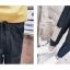กางเกง | กางเกงยีนส์ | กางเกงยีนส์ขายาว thumbnail 16