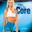 Get Ripped to the Core with Jari Love thumbnail 1