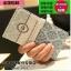 (พรีออเดอร์) เคส Oppo N1 mini/R-Whale thumbnail 1