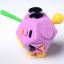 Fidget Cube 2nd Generation thumbnail 8