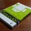 The Android book คู่มือผู้ใช้สมาร์ทโฟนแอนดรอยด์ฉบับสมบูรณ์ที่สุด / บัญชา ปิติโกมล thumbnail 4