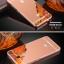 (พรีออเดอร์) เคส Xiaomi/Redmi Note3-เคสโลหะเคลือบเงา thumbnail 19