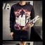 เสื้อ sweater thumbnail 2
