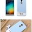 (พรีออเดอร์) เคส Xiaomi/Redmi Note3-Fabitoo thumbnail 16