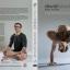 David Robson-Jump Back and Through-Ashtanga Yoga thumbnail 1