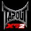 Tapout XT 2 โปรแกรมออกกำลังกาย ฮิตสุดๆจาก USA 12 DVDs Boxset thumbnail 5