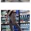 กางเกงขายาว | กางเกงแฟชั่น | กางเกงชาย thumbnail 7