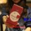 (พรีออเดอร์) เคส Oppo N1 mini/R-Whale thumbnail 11