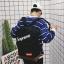 กระเป๋าเป้ สไตล์เกาหลี thumbnail 1