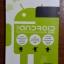 The Android book คู่มือผู้ใช้สมาร์ทโฟนแอนดรอยด์ฉบับสมบูรณ์ที่สุด / บัญชา ปิติโกมล thumbnail 2