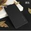 (พรีออเดอร์) เคส Huawei/P8 Max-เคสนิ่มสีเรียบ thumbnail 13