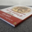 ความเป็นมา และหลักการใช้ นิติวิธี ในระบบ ซิวิลลอว์ และคอมมอนลอว์ / ผศ.ดร.กิตติศักดิ์ ปรกติ thumbnail 4