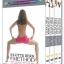 The Lotte Berk Method Workout Collection 4 DVD thumbnail 1