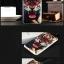 (พรีออเดอร์) เคส Meizu/MX5-ซิลิโคนเคสลายการ์ตูน thumbnail 13