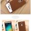 (พรีออเดอร์) เคส Xiaomi/Redmi Note3-Fabitoo thumbnail 20