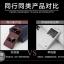 (พรีออเดอร์) เคส HTC/Desire 826-Flip case แบบมีช่อง thumbnail 12
