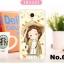 (พรีออเดอร์) เคส Xiaomi/Redmi Note3-เคสนิ่มลายการ์ตูน thumbnail 15