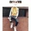 กางเกง | กางเกงยีนส์ | กางเกงยีนส์ขายาว thumbnail 10