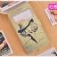 (พรีออเดอร์) เคส Vivo/X5-Flip case ลายการ์ตูน thumbnail 10
