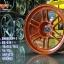 """แม็กซ์ 18"""" ENKEI RPF-1 DS014 5H114.3 thumbnail 1"""