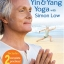 Yin & Yang Yoga with Simon Low thumbnail 1
