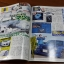 OPTION (Japan) : 2002 / 7 thumbnail 4