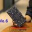 (พรีออเดอร์) เคส Oppo N1 mini/R-Whale thumbnail 8