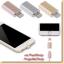 สายชาร์จแม่เหล็ก Magnetic Charge/Sync Data CableสำหรับiPad iPhone 5 5S iPhone 6 6S 6SPlus thumbnail 1