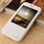 (พรีออเดอร์) เคส Huawei/G7 Plus-Alivo thumbnail 16